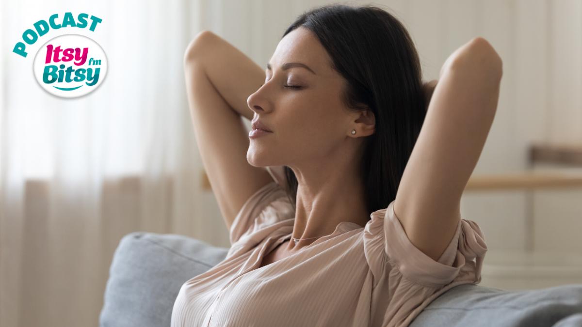 Pendularea, un exercitiu simplu de gestionare a emotiilor puternice