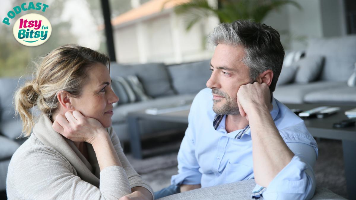Cum si de ce sa previi conflictele in cuplu