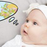 De la ce varsta invata copilul o limba straina