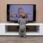 Dezvoltarea emotionala a copilului, influentata de ecrane