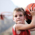 Sport pentru copii: Cum alegem sportul potrivit