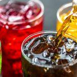 bauturi acidulate copii