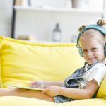 beneficii-muzica-copii