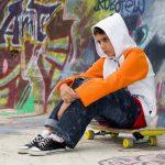 Mai vrea copilul la 11 ani sa petreaca timp in familie?