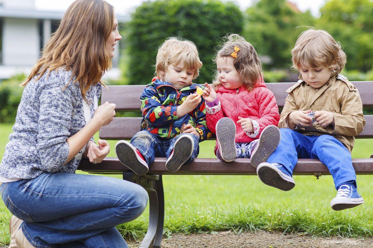 Bona pentru copil: Avantaje si dezavantaje