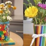 Conteaza buchetul de flori la inceput de an scolar?