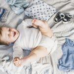 calcare-hainute-bebelus