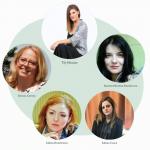 Seminar gratuit pentru parinti: inscrie-te la Ora de Psihologie!