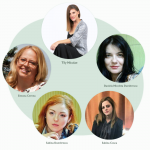 Ora de Psihologie: Seminar gratuit pentru parinti