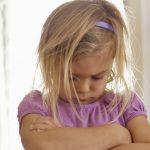 Copilul incapatanat: Ce faci cand spune NU la orice