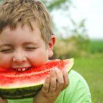 Dieta de vara: Cum facem fata caldurii
