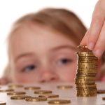 Olimpiada Micilor Bancheri: Micul bancher al anului va fi ales pe 5 mai