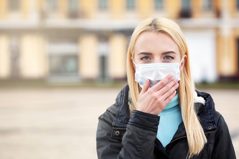 epidemie gripa romania