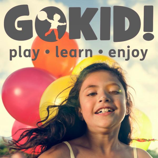 13 evenimente pentru un weekend kid-frendlu, recomandate de GOKID