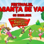 Incepe Festivalul Vacanta de Vara cu Excelsior 2017!