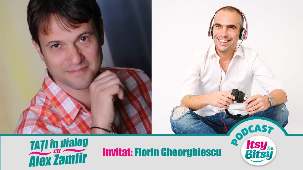 florin gheorghiescu