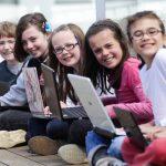 SuperCoders: Curs gratuit de programare pentru copii