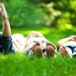Cum protejezi copilul de intepaturi de insecte