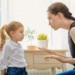 lucruri pe care sa nu le spui copilului disciplina copii