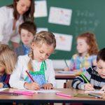 Ministerul Educatiei: Strategie de crestere a respectului pentru diversitate