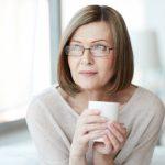 menopauza-femei-simptome