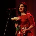 Nadia Tataru, fondatoarea Itsy Bitsy FM, castigatoare la gala Femeia anului 2016