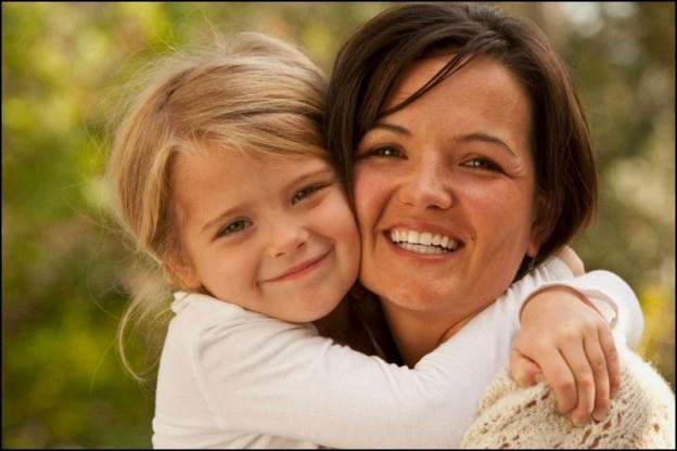 Nevoile emotionale: copilul de azi si adultul de maine