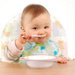 Cum alegi cel mai bun scaun de masa pentru bebe
