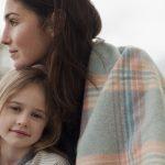 Mama singura: Responsabilitati si provocari