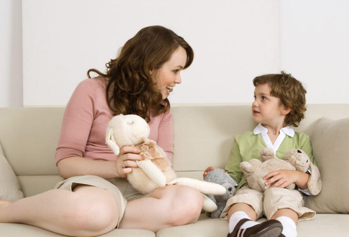 Actiunile care impiedica timpul de calitate in familie