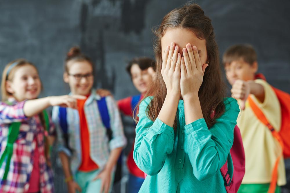 Normele metodologice de aplicare a legii impotriva bullying-ului au fost aprobate! Scolile trebuie sa le aplice imediat!