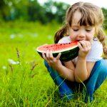 fructe-vara