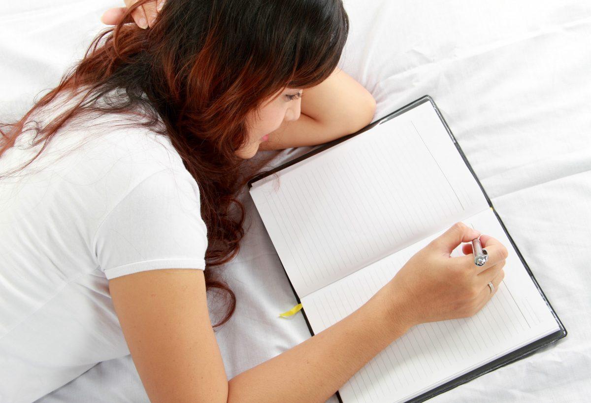 Ce te ingrijoreaza legat de iesirea din izolare?