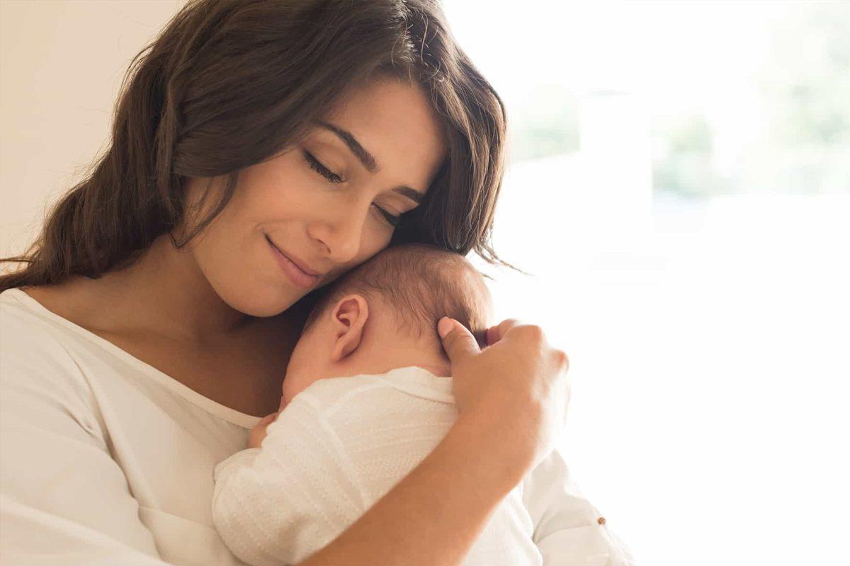 5 dintre cele mai frumoase momente din viata de parinte