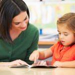 Copilul si emotiile sale: Cum il inveti despre emotii