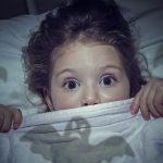 Cum sa nu transformam fricile noastre in fricile copiilor