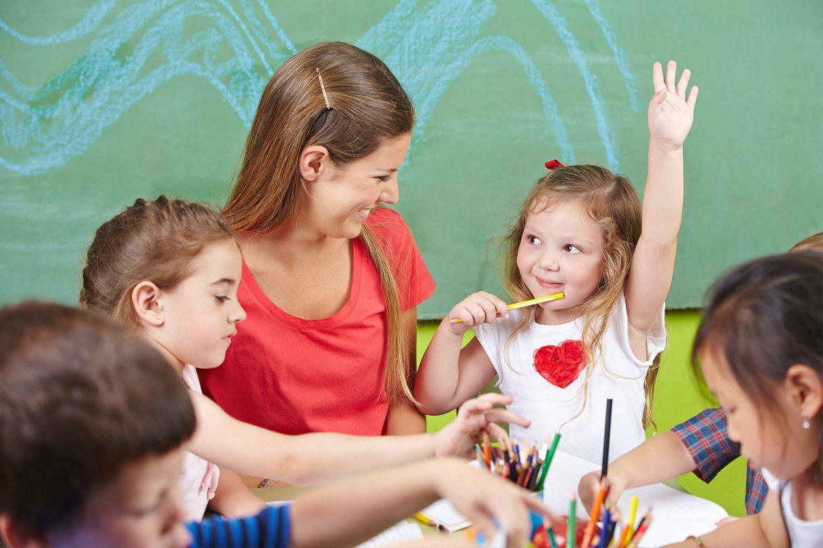 Echipa educationala din jurul copilului, acasa si la scoala