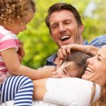 Despre emotii: Ce este bucuria