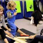 De ce sa te implici in terapia pentru recuperarea copilului tau