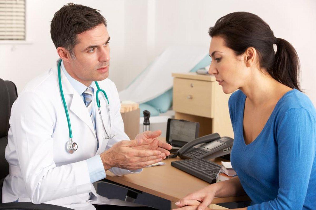 Tratamentul fara internare pentru diverse tipuri de hernii