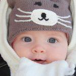 Cum iti dai seama ca bebelusului ii este frig