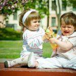 Diferentele dintre bullying si alte certuri intre copii