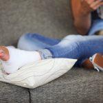 Osteoporoza: Cauze, manifestari si tratamente