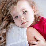 Cum recunosti tulburarile de atasament la copii