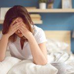 Solutii pentru infertilitatea cauzata de obezitatea abdominala