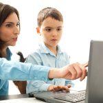 Ce solutii avem in cazurile de cyberbullying