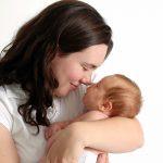 Care este rolul atasamentului in dezvoltarea copilului