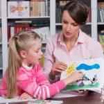 De ce sunt importante testele de evaluare psihologica pentru copii