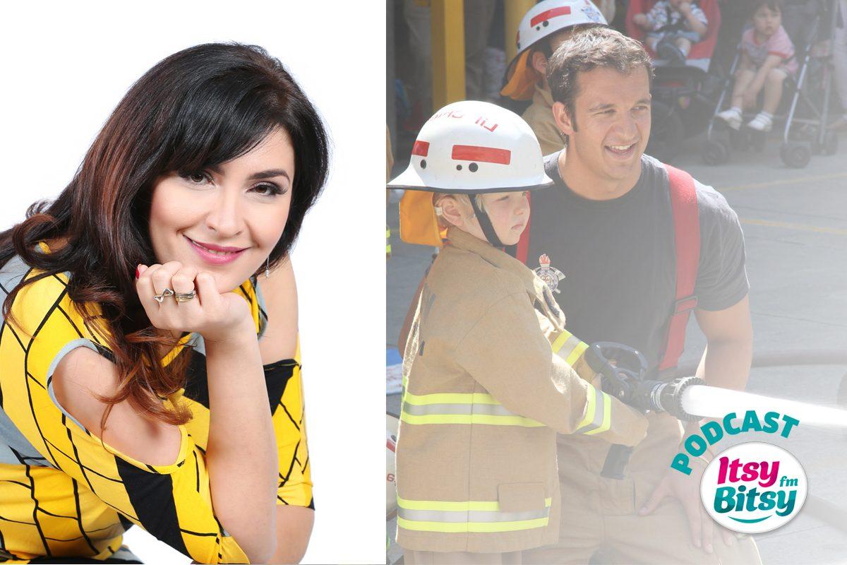 Campania de introducere a orelor de siguranta in programa scolara