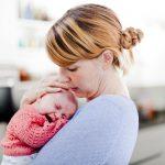 Ingrijirea bebelusului: Cum stii ca ai un bebe sanatos